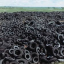 FREE Waste Tire Collection Events–October 2015